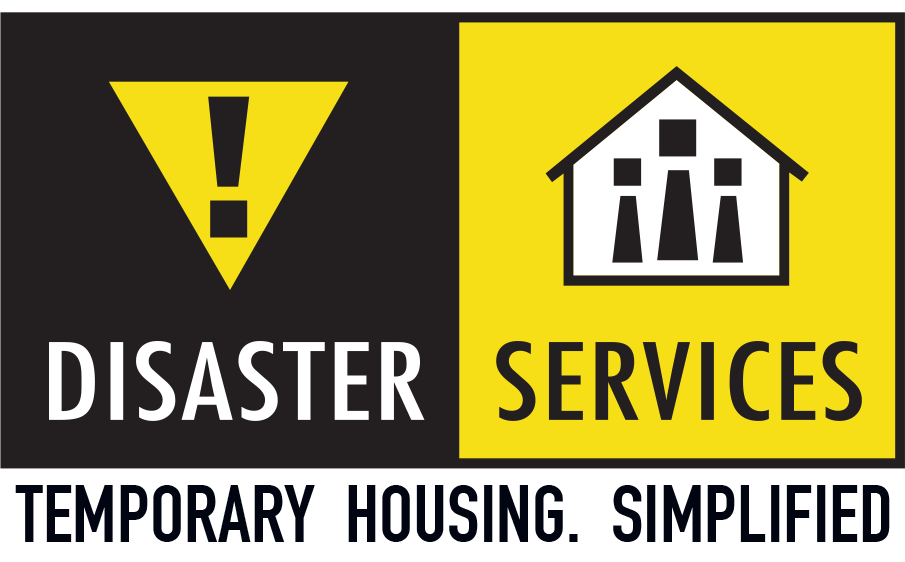 Disaster Housing Services